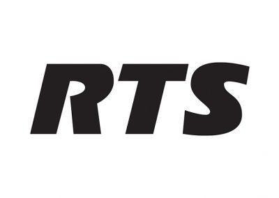 RTS Communications